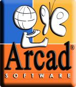 ARCAD Software, QUADRA, AS/400