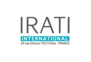 IRATI International