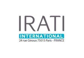 IRATI International