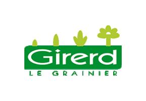 GRAINES GIRERD