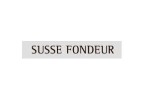 FONDERIES DU CHERCHE MIDI - SUSSE FONDEUR
