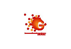 Groupement des Epiceries Solidaires Midi Pyrénées