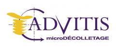 Logo Advitis