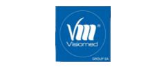 Visiomed a fait confiance à WaveSoft et sa solution ERP pour mesurer la bonne santé de l'entreprise au fil de sa croissance