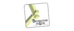 Architecture du bois, progiciel de gestion, changements tarifaires, franchisés