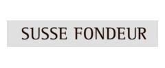 Susse fondeur, fonderie d'art