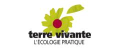Terre vivante - L'écologie pratique