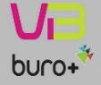 Vichy Bureau