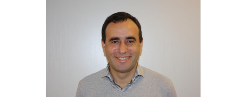 WaveSoft renforce son Support Partenaires sur le Décisionnel