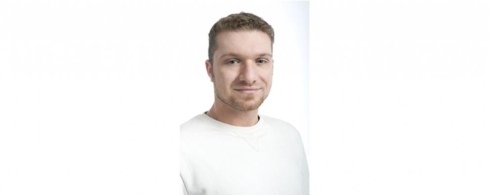 WaveSoft recrute un chargé marketing et communication