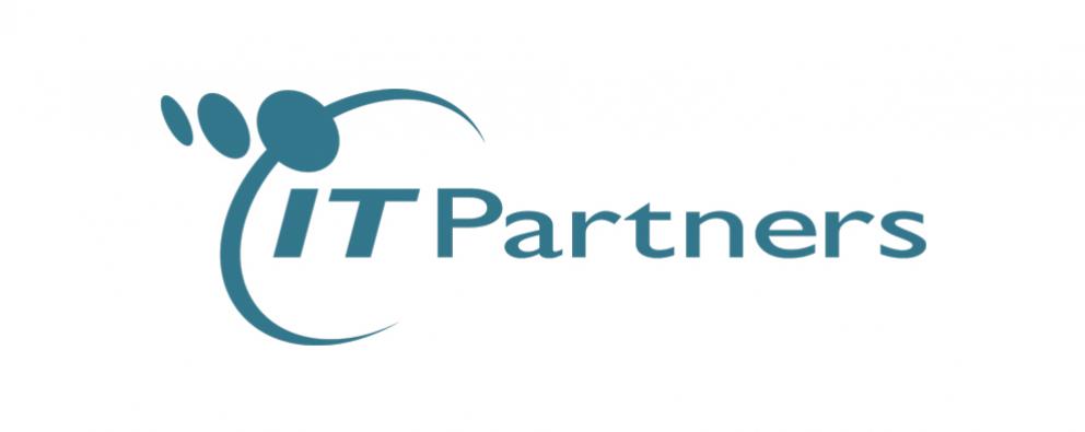 IT Partners 2016